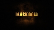 BlackGold_thumb_01