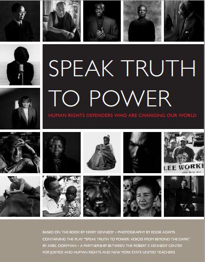 http://locals.nysut.org/speaktruth_curriculum_complete.pdf