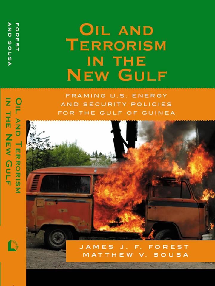 http://www.teachingterror.net/Gulf/Gulf.JPG