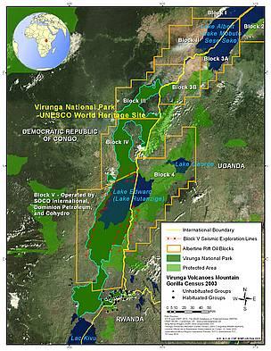 http://wwf.panda.org/wwf_news/?206323/UK-tells-oil-company-to-keep-out-of-Virunga-World-Heritage-Site