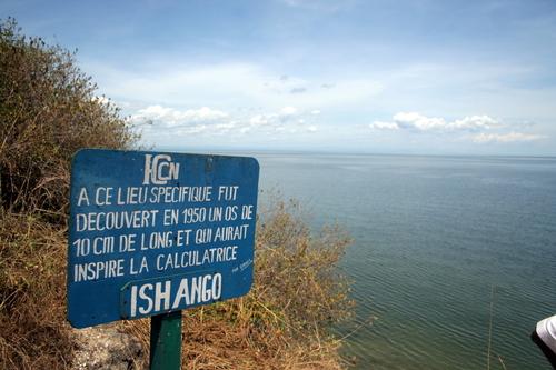 http://www.panoramio.com/photo/14349239