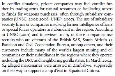 http://www.grida.no/publications/rr/gorilla/
