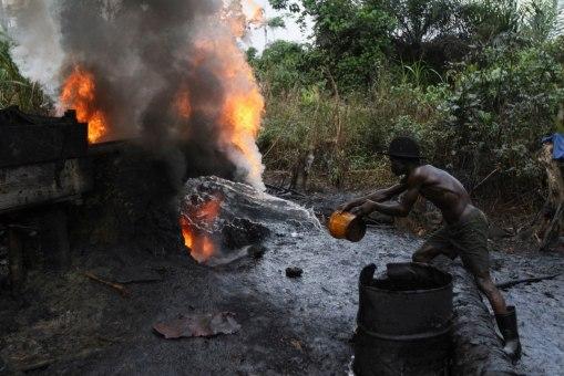 (Credits:Reuters/Akintunde Akinleye)