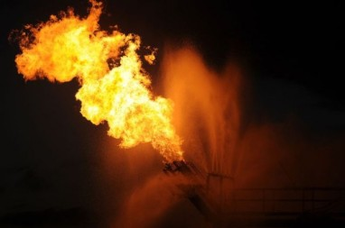 http://www.ipsnews.net/2012/10/u-s-outlier-in-new-push-to-reduce-gas-flaring/