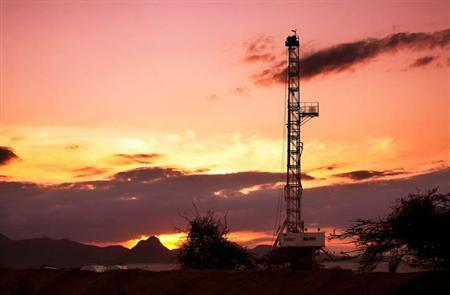 www.reuters.com/ article/ 2012/ 10/ 25/ ozabs-uganda-oil-idAFJOE89O00P20121025