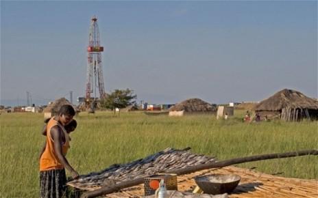 www.pipelinedreams.org/tag/africa/ uganda_1860766i-590x369.jpg