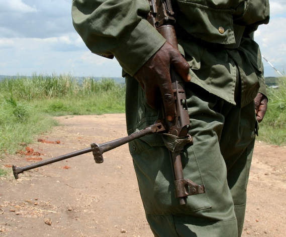 http://worldvisionuk.files.wordpress.com/2012/03/low-res-children-continue-to-be-affected-by-conflict-in-eastern-drc.jpg