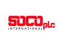 http://www.lookatvietnam.com/2009/09/soco-gets-vietnamese-approval-for-te-giac-trang-oil-field.html