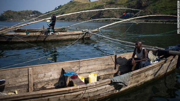 130826161204-democratic-republic-congo-fishing-horizontal-gallery