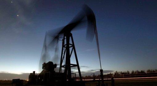 http://www.zehabesha.com/wp-content/uploads/2012/11/oil.jpg