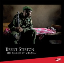 brent_stirton_-_the_rangers_of_virunga