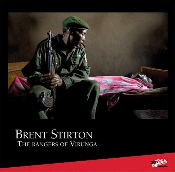 brent_stirton_-_the_rangers_of_virunga