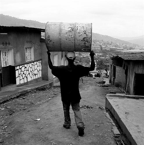 KigaliWire