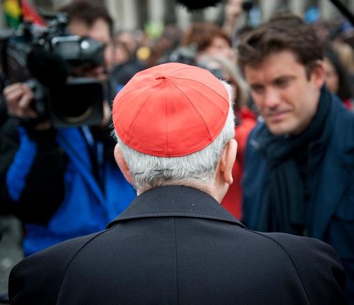 http://www.flickr.com/photos/catholicism/8564554051/sizes/z/
