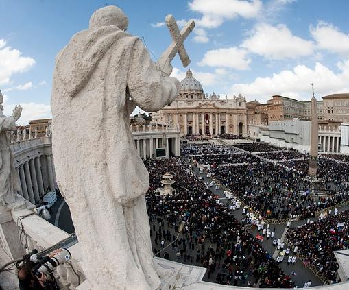 http://www.flickr.com/photos/catholicism/8571167357/sizes/z/