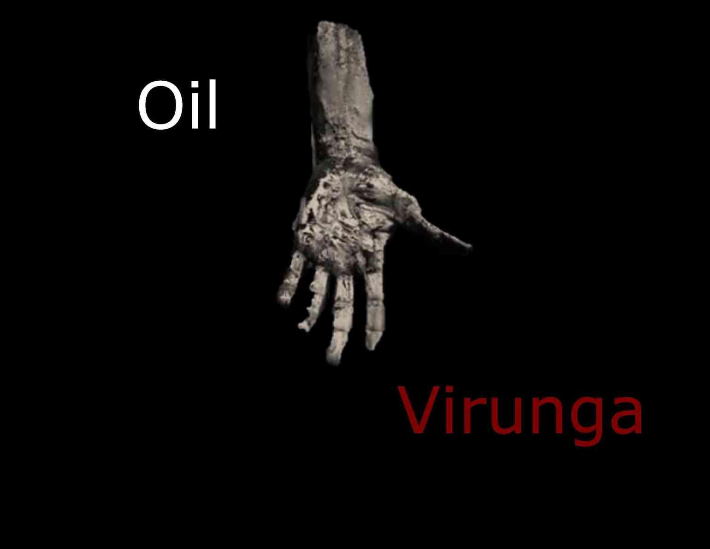 OilvsVirunga1