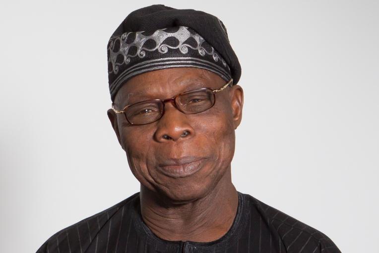 http://www.africaprogresspanel.org/panelmember