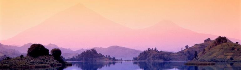 http://images.fineartamerica.com/images-medium-large/the-virunga-mountains-rise-above-lake-david-pluth.jpg