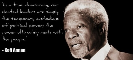 The Africa Progress Panel (APP) and its Chairman, Kofi Annan. http://www.thisisafrica.me/data/thumb/abc_media_image/6000/6978/w430.68de7.jpg