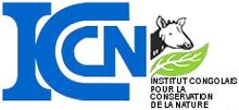 220px-ICCN-logo