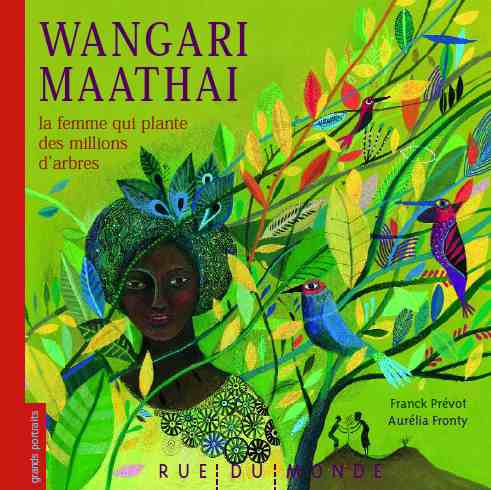 http://1.bp.blogspot.com/-c9uS4RFVqGA/ThLDvZ2rQiI/AAAAAAAAAWQ/DiUW53kIM70/s1600/Wangari%2BMaathai%2Bcouv.jpg