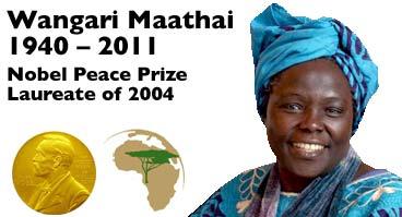 http://www.detroitgreens.org/files/Wangari-Maathai.jpg