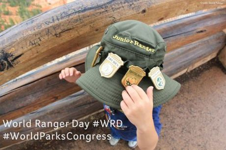 https://www.facebook.com/WorldParksCongressSydney2014/photos/pb.181835792007352.-2207520000.1406793460./269381803252750/?type=1&theater