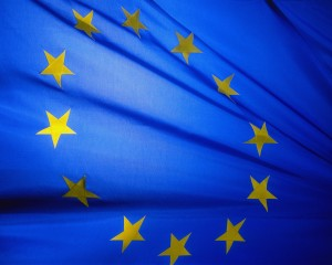 http://cimun.com/european-union/