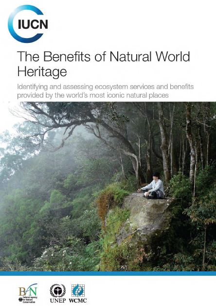 IUCN-WHSBenefits