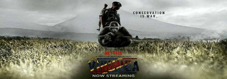 Netflix-Virunga-FP