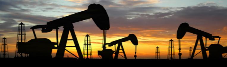 oil-rigs-running-at-dusk-fp – SAVE VIRUNGA