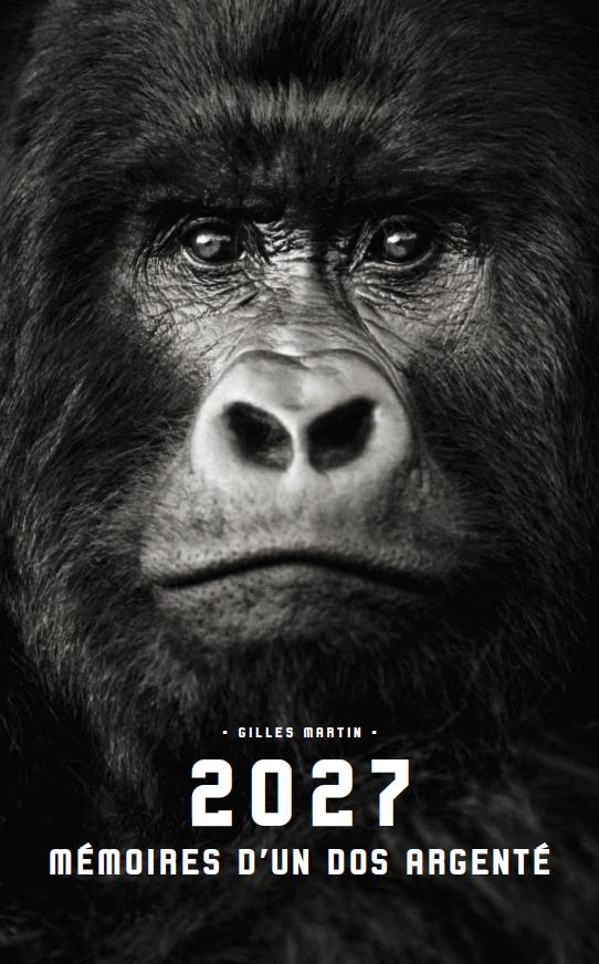 gorille2027