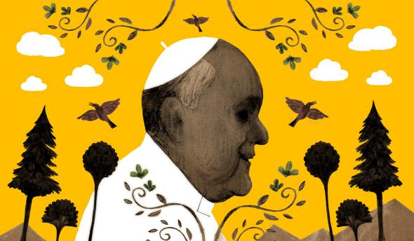 http://www.slate.com/articles/life/faithbased/2015/06/pope_francis_encyclical_on_the_environment_and_climate_change_it_s_great.html