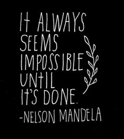 45-Nelson-Mandela-Quotes-and-Images-Truly-Inspirational