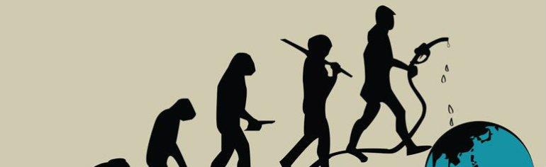 asherjay-evolutionary-update-FP