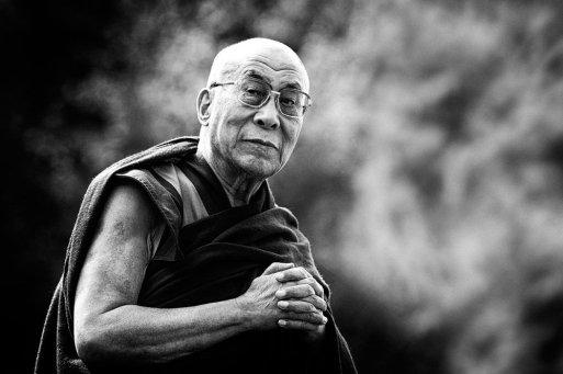 der-14-dalai-lama-in-huettenberg-a27956182