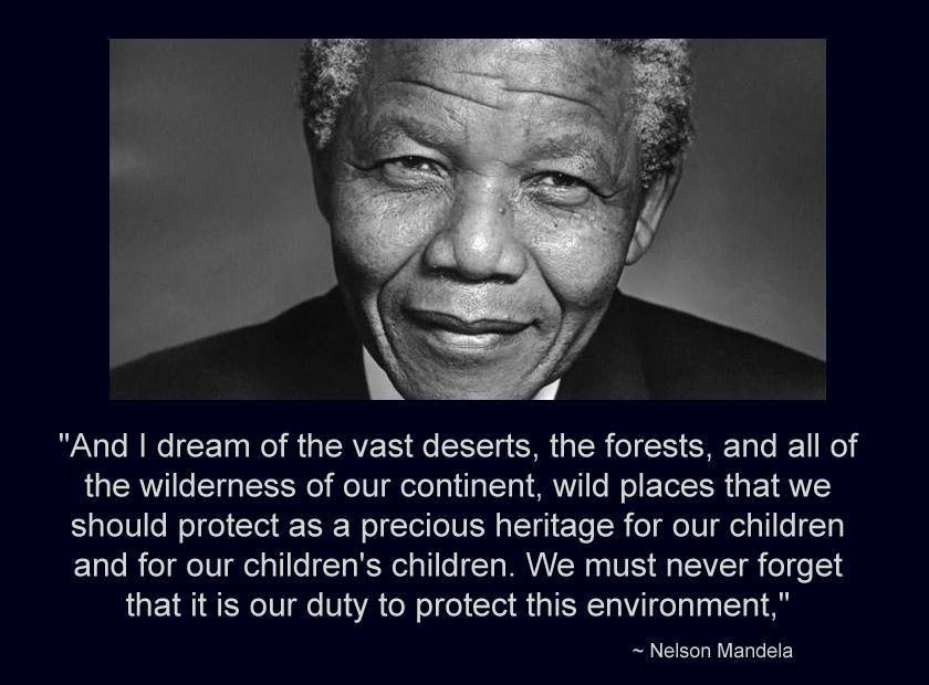 FB-Nelson-Mandela-and-quote-via-Tongabezi