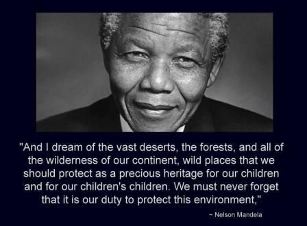 FB-Nelson-Mandela-and-quote-via-Tongabezi
