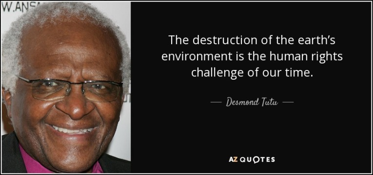 quote-the-destruction-of-the-earth-s-environment-is-the-human-rights-challenge-of-our-time-desmond-tutu-86-79-67