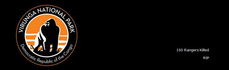 VNP-FP