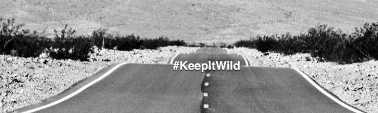 KeepitWild-FP-1
