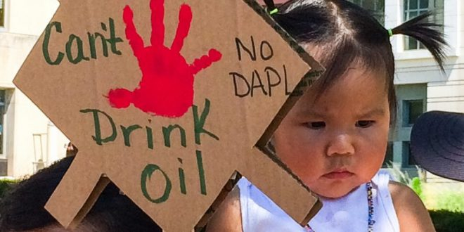 nodapl-i-cant-drink-oil-800x600-660x330