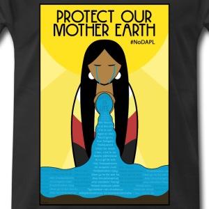 water-is-life-nodapl-men-s-premium-t-shirt