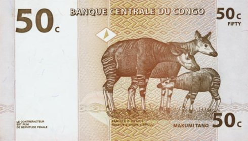 billet-republique-democratique-du-congo-10