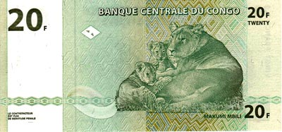 franc-congo-republique-democratique-10