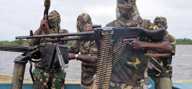 niger-delta-militants-2-3-1920x900