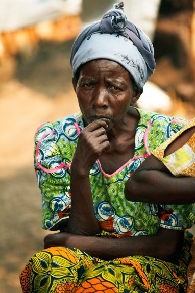 http://www.michaelmccabe.com/portfolio/documentary.html -Woman in an IDP Camp - Congo (DRC)