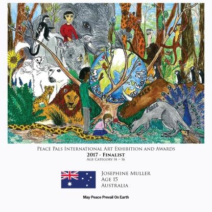 Australia-Josephine-Muller-15-H