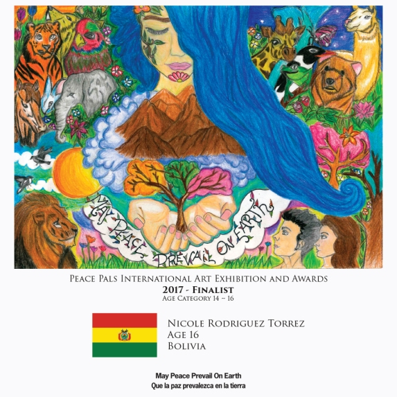 Bolivia-Nagely-Nicole-Rodriguez-Torrez-16-H