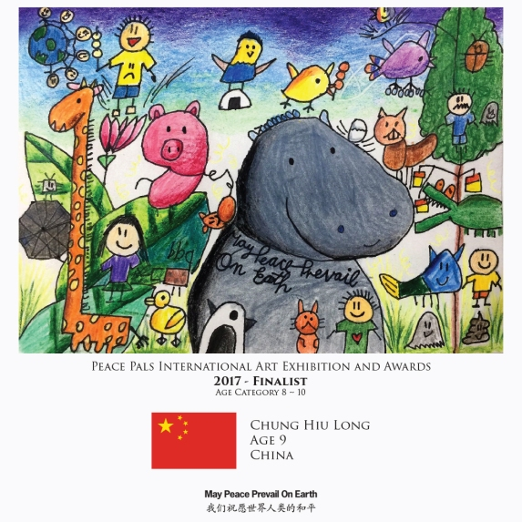 China-Chung-Hiu-Long-9-H